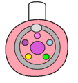 Thumbnail for version as of 14:19, November 18, 2012