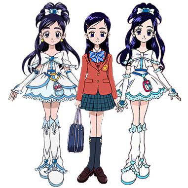 File:Yukishiro Honoka-Cure White.jpg