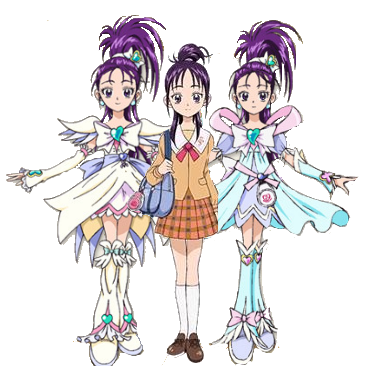 File:Mishou Mai-Cure Egret and Windy.png