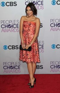 Shay-mitchell-pca-2013-style