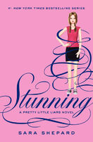 Pretty-little-liars-book-11-stunning-21