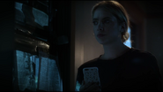 Hanna's phone tt