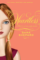 Heartless-Book-07