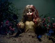 Ali Doll