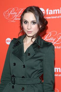 Troian-bellisario-at-pretty-little-liars-season-finale-screening 1