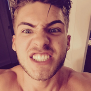 Cody Christian 789