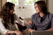 072612 pll spencer caleb120726151801