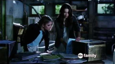 Pretty Little Liars - 6x05 Official Preview Tuesday 8 7c on ABC Family!-2