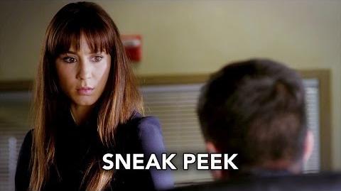 """Pretty Little Liars 7x15 Sneak Peek 4 """"In the Eye Abides the Heart"""" (HD) Season 7 Episode 15"""