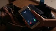 Emily's phone ff