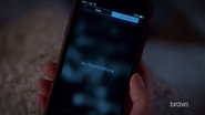 Spencer's Phone 24