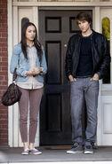 1x17-06