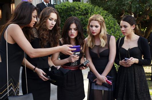 Image - Pretty-little-liars-season-4-premiere-3.jpg ...