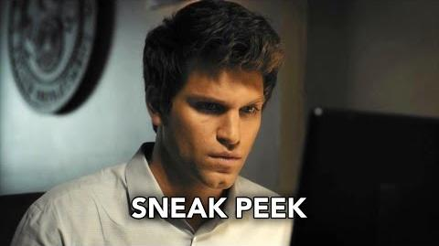 "Pretty Little Liars 7x04 Sneak Peek 2 ""Hit and Run, Run, Run"" (HD)"