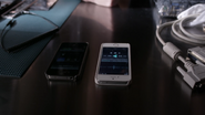 Arias phone 2