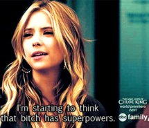 Ashley-benson-bitch-funny-gif-hanna-235811