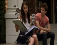 Toby-and-spencer-in-crazy-380x300
