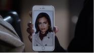Emily's phone 2