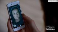 ARIA'S PHONE