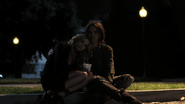 Pretty-little-liars-2x08-save-the-date-hanna-marin-caleb-cap