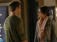 Pretty Little Liars - Episode 4.16 - Close Encounters - Promotional Photos (10) 595 slogo
