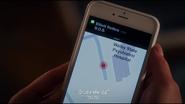 Emily's phone ll