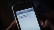 Ali's phone 4