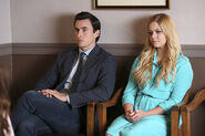611 Elliot and Alison