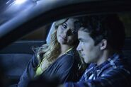Alison-and-ezra-a-is-for-answers
