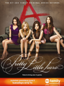 File:130px-PLL3.png
