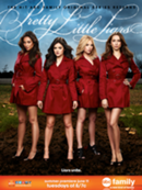 File:130px-PLL4.png