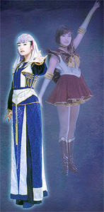File:Sailor astarte.jpg