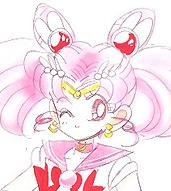 File:Sailor chibi moon.jpg