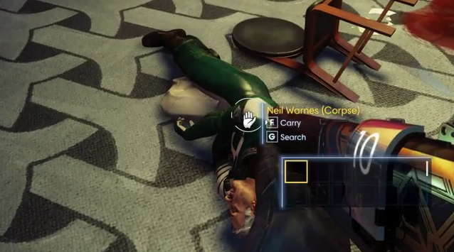 File:Prey - All Collectibles Crew neilwq1.png