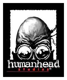 File:Humanheadlogo.png