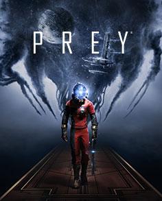 File:Prey cover art.jpg