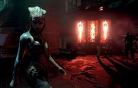 Prey-2-screenshot-gallery-from-quakecon-detail-an-eerie-world