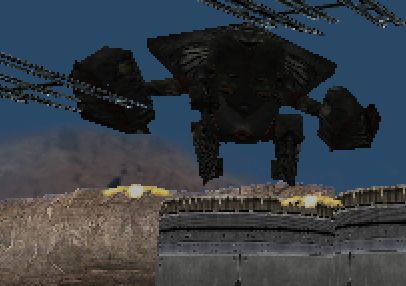File:Invasion-giant-drone.PNG