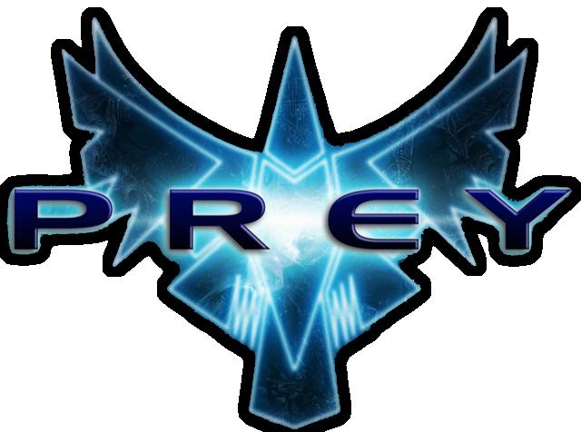 File:PREY Logo.png