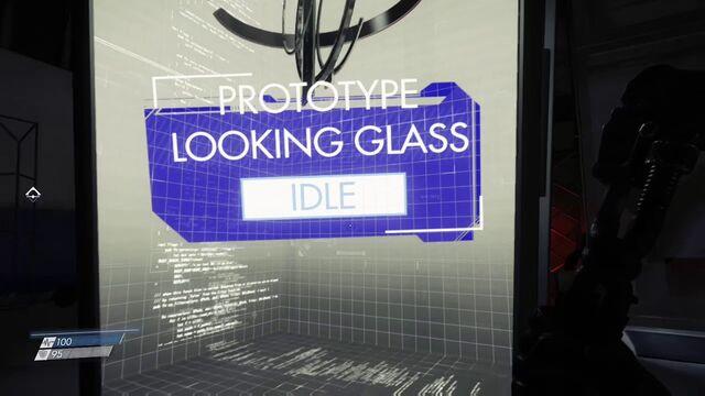 File:Lookingglassprototrype.jpg