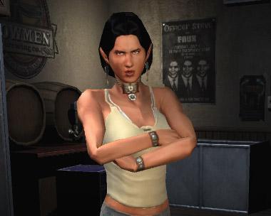 File:2006 Jen.jpg