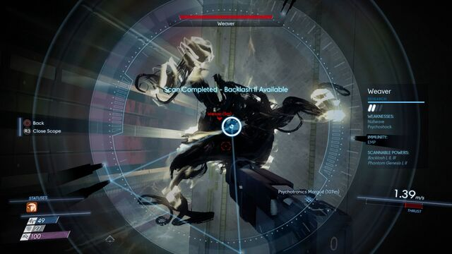 File:Prey-Test-PS4-Review-Screenshot-14-pc-games.jpg
