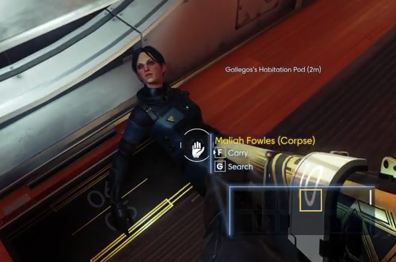 File:Prey - All Collectiblesmfowlescq1.png