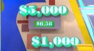 Paytherent100000win4
