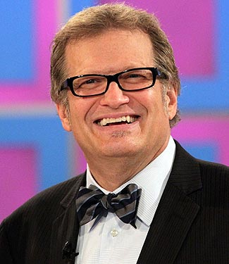 File:Drew carey.jpg