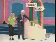 Golden Road 7