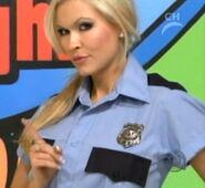 Lauren0063