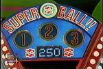 Super Ball!! A10