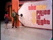 Giant Price Tag 1