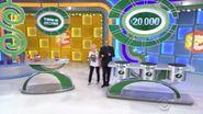 Suzanne wins $20,000! 02